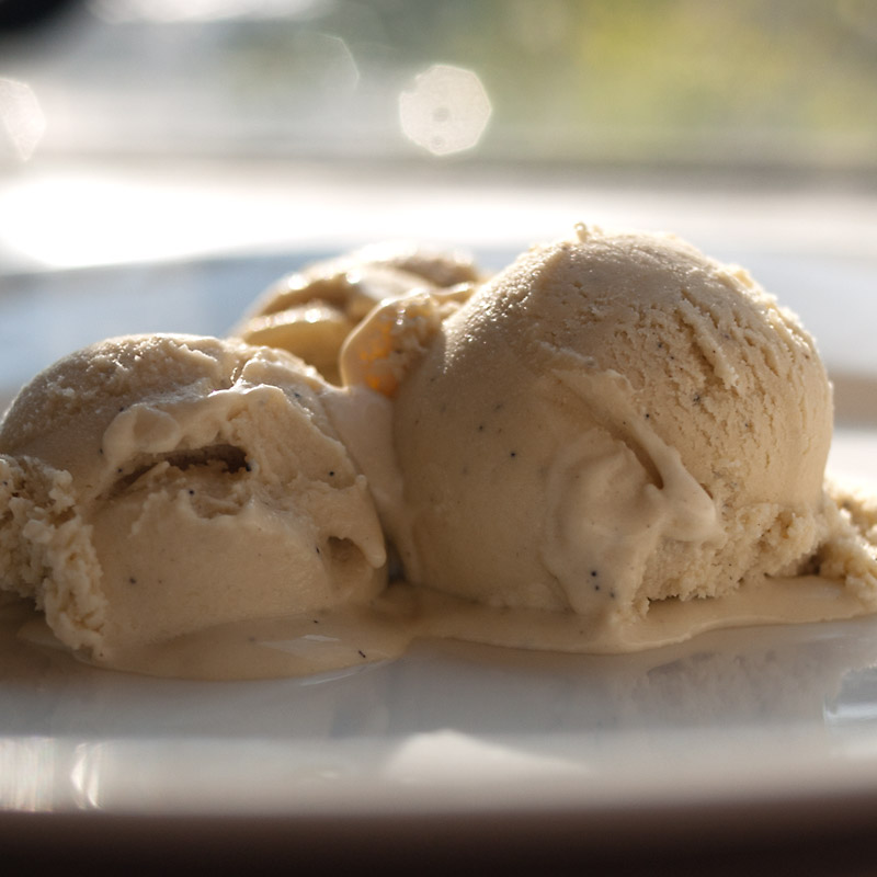 coffeeicecream