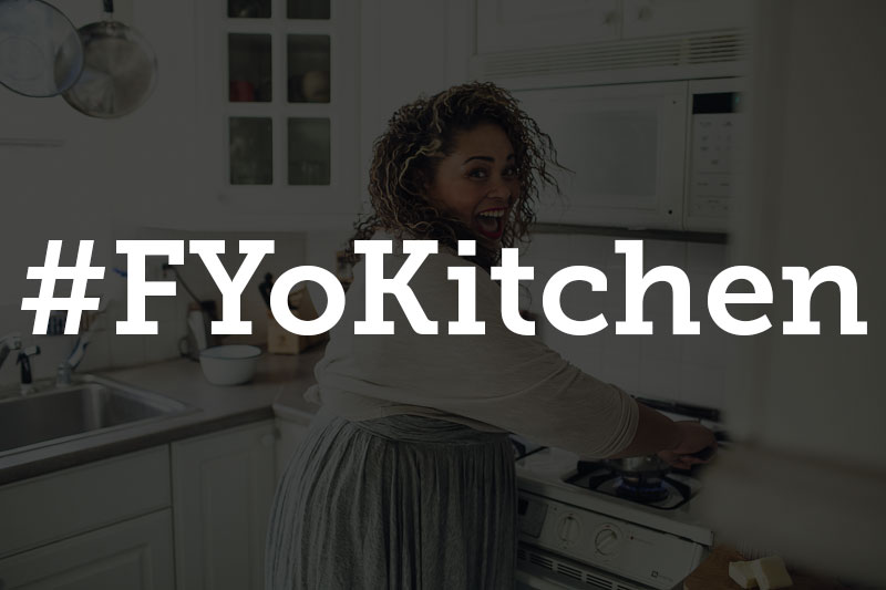 yokitchen_header